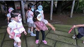 ★川越市 幼稚園CIMG0694