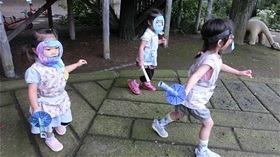 ★川越市 幼稚園CIMG0696