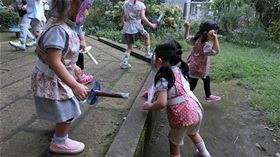 ★川越市 幼稚園CIMG0699