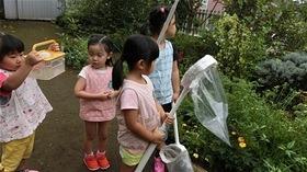★川越市 幼稚園CIMG0715