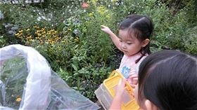 ★川越市 幼稚園CIMG0716