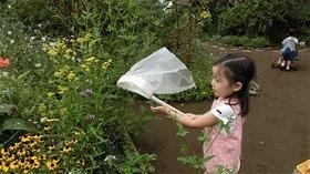★川越市 幼稚園CIMG0719