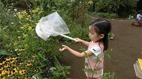 ★川越市 幼稚園CIMG0720