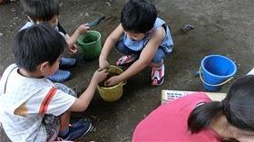 ★川越市 幼稚園CIMG0735