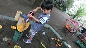 ★川越市 幼稚園CIMG0741