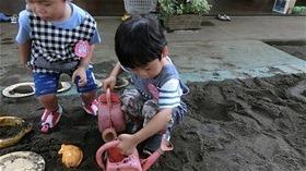 ★川越市 幼稚園CIMG0745