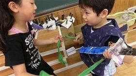 ★川越市 幼稚園CIMG0785