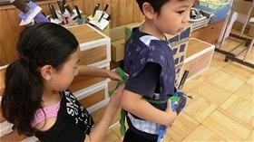 ★川越市 幼稚園CIMG0788
