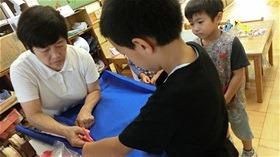 ★川越市 幼稚園CIMG0793