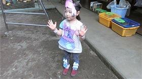★川越市 幼稚園CIMG0800