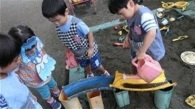 ★川越市 幼稚園CIMG0809