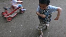 ★川越市 幼稚園CIMG0843