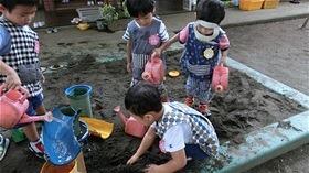 ★川越市 幼稚園CIMG0860