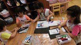 ★川越市 幼稚園CIMG0862