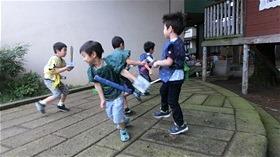 ★川越市 幼稚園CIMG0878