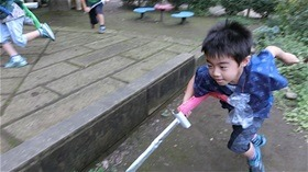 ★川越市 幼稚園CIMG0880