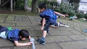 ★川越市 幼稚園CIMG0884