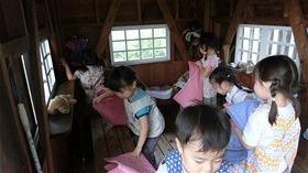 ★川越市 幼稚園CIMG0890