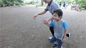 ★川越市 幼稚園CIMG0934
