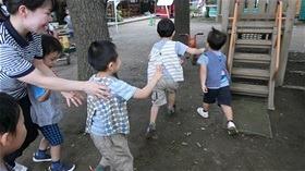 ★川越市 幼稚園CIMG0947