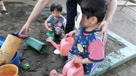 ★川越市 幼稚園CIMG0956