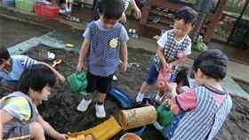 ★川越市 幼稚園CIMG0961