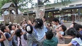 ★川越市 幼稚園CIMG1042