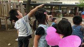 ★川越市 幼稚園CIMG1046