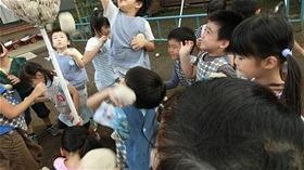 ★川越市 幼稚園CIMG1049