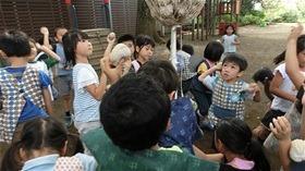 ★川越市 幼稚園CIMG1061