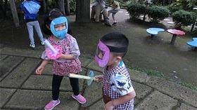 ★川越市 幼稚園CIMG1076
