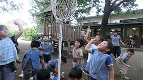 ★川越市 幼稚園CIMG1095