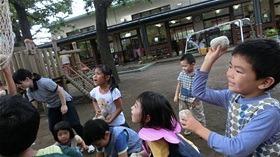 ★川越市 幼稚園CIMG1097
