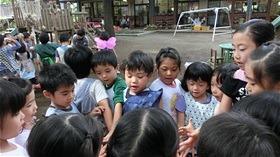 ★川越市 幼稚園CIMG1103