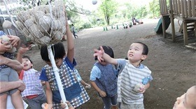 ★川越市 幼稚園CIMG1105