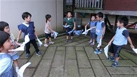 ★川越市 幼稚園CIMG1113