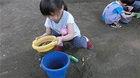 ★川越市 幼稚園CIMG1137