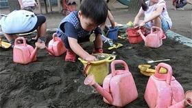 ★川越市 幼稚園CIMG1143
