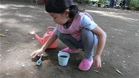 ★川越市 幼稚園CIMG1146