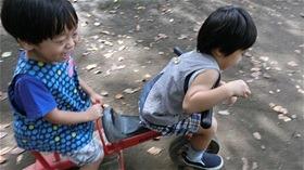 ★川越市 幼稚園CIMG1148