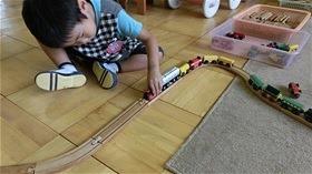 ★川越市 幼稚園CIMG1158
