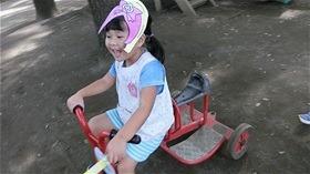 ★川越市 幼稚園CIMG1159