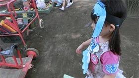 ★川越市 幼稚園CIMG1160