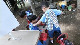 ★川越市 幼稚園CIMG1170
