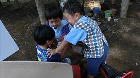 ★川越市 幼稚園CIMG1171