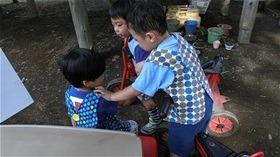 ★川越市 幼稚園CIMG1172