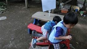★川越市 幼稚園CIMG1186
