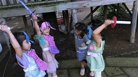 ★川越市 幼稚園CIMG1196