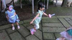 ★川越市 幼稚園CIMG1197