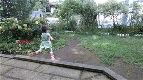 ★川越市 幼稚園CIMG1198